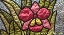 hanycraft