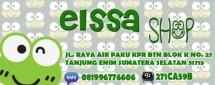 Elssa Shop