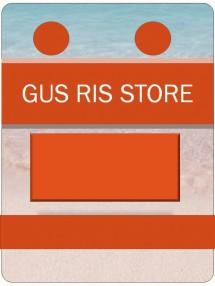 gusris online