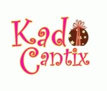 KadoCantix