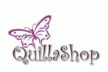 QuillaShop