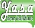 YASA, Sarang Madu&Kurma