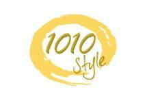 Ten Ten Style Shop