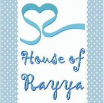 House of Rayya