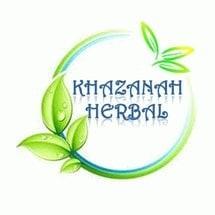 Khazanahherbal