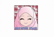arraiyashop