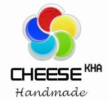 cheesekha olshop