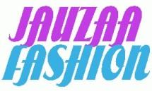 Jauzaa Fashion