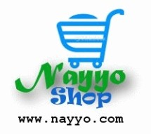 Nayyo Shop