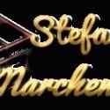Stefan Marchendise