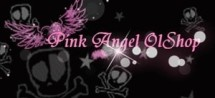 PinkAngel OlShop