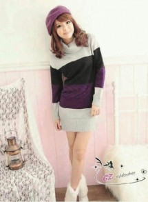 Violetha Online shop