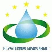 PT Waterindo Environment