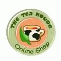 Tea House Fashion