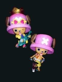 jae toys figure