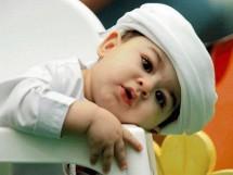 Cute baby boutiqe