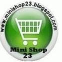 Mini shop 23