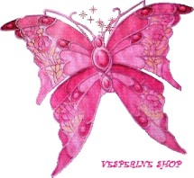 vesperineshop