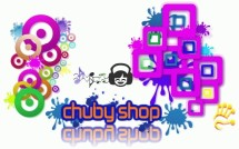 The Chubbyshop