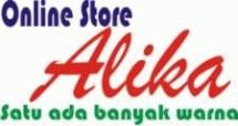 ALIKA SHOP