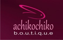achikochiko boutique