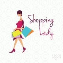 Amor De Shop