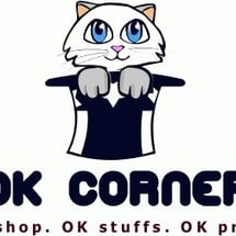 Ok corner