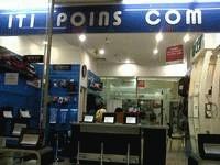 ITI POINS COM