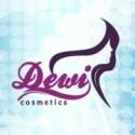 DewiCosmetic