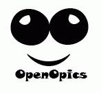 Openopics shop