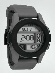 rizqi watch shop