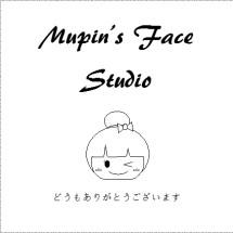 Mupin's Studio - Medan