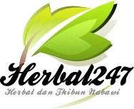 Herbal247