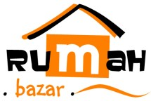 Rumah BAZAR
