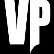VP SHOP