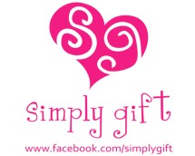 Simply Gift