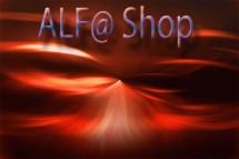 Alfa Olshop