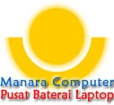 Manara Computer
