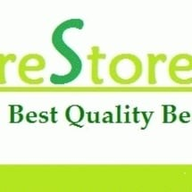 Rere Store