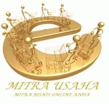 MITRA USAHA