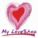 My LoveShop