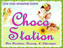 Choco Station