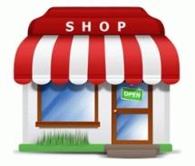 Muthiah Shop Jogja