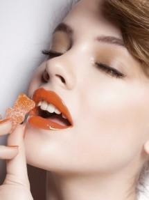 Aleisha Beauty Skin Care