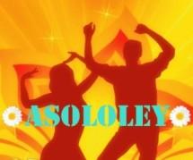 Asololey Shop