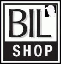 BIL Shop