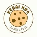 Kedai Kue