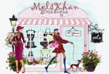 Melskhan Boutique