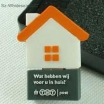 Rumah USB