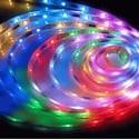 VISI LED MALANG